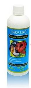 EasyLife 250 ml