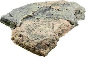Back to Nature Rock Module Basalt/Gneiss G