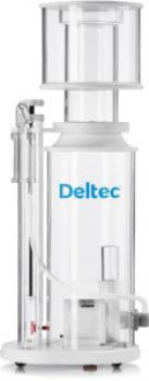 Deltecc Skimmer Abschäumer 600i für Aquarien 200 - 600 Liter