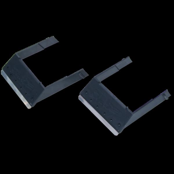JBL Blade 2 Ersatzklingen für JBL Floaty Blade in L & XL