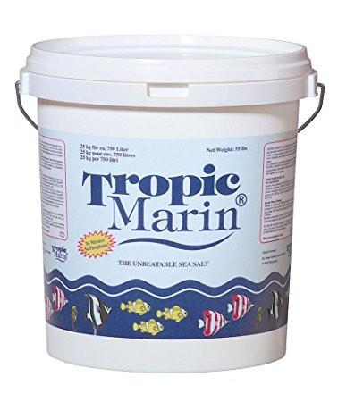 Tropic Marin Classic Meersalz 25 kg