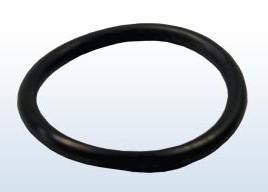 O-Ring für Kupplung, 40 mm