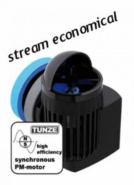 Tunze Turbelle Nanostream 6020 nur 4W