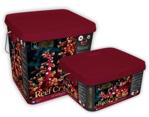 Reef Crystals Meersalz 25 kg