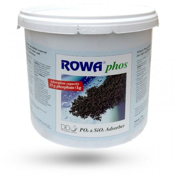 RowaPhos 5000g
