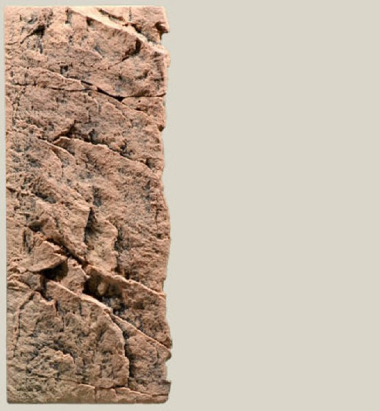Back to Nature Slimline 60C Red Gneiss 20 x 55cm