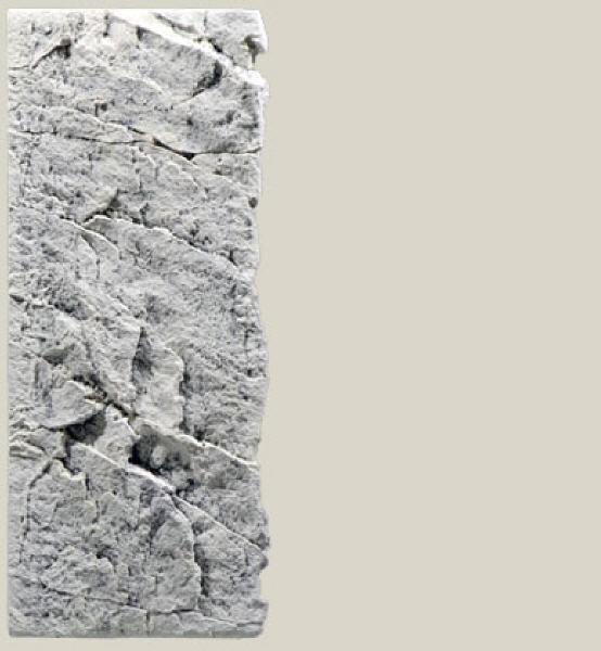 Back to Nature Slimline 60C White Limestone 20 x 55cm