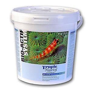 Tropic Marin BIO-ACTIF Meersalz 10 kg Eimer