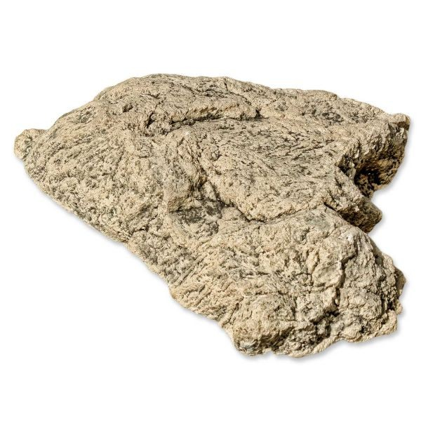 Back to Nature Rock Module Sand L