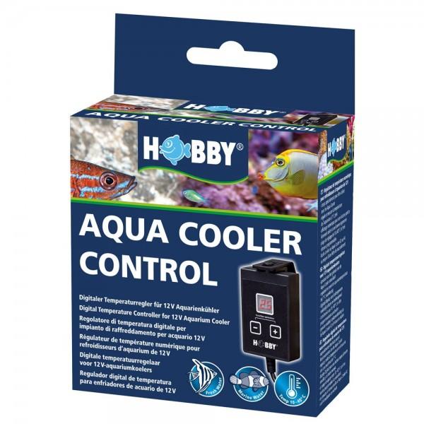 Hobby Aqua Cooler Control Steuerung für V2 oder V4 Kühlung Ventilator