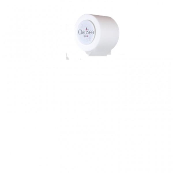 ClariSea Filterrolle für SK 3000 Vliesfilter